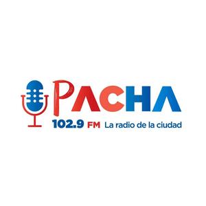 Radio Pacha FM 102.9