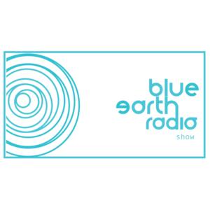 Radio Blue Earth Radio
