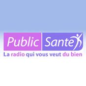 Radio Radio Public Santé - Génération Séniors