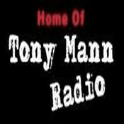 Radio TMR Tony Mann Radio