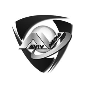 Radio AVIVMEDIA.FM