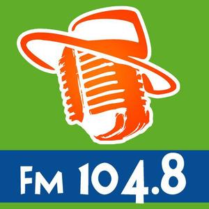 Radio Budaörs Rádió