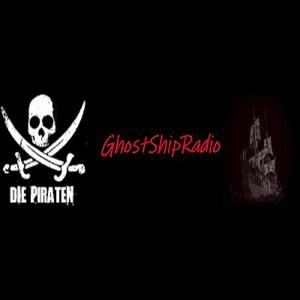 Radio Ghostshipradio