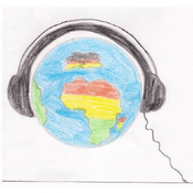 Radio africa_goes_angeln
