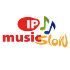 Radio IP Music Slow