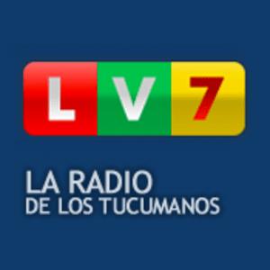 Radio LV 7