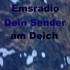 Radio Ems Radio