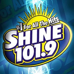 Radio WPNG - Shine 101.9 FM
