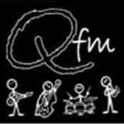 Radio Qfm