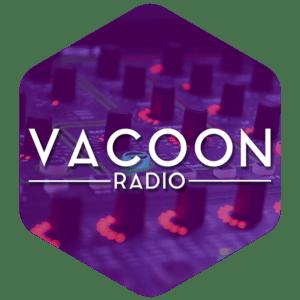Radio vacoon