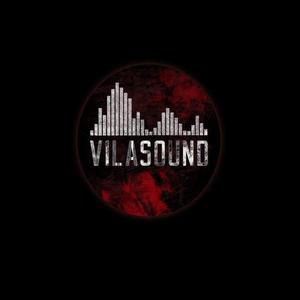 Radio Radio Vilasound 92.7 FM