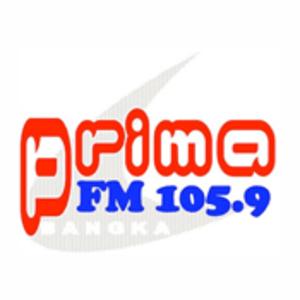 Radio Prima Bangka FM 105.9