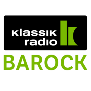 Radio Klassik Radio - Barock