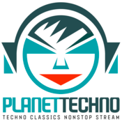 Radio Planet-Radio.de - 24/7 Finest Techno Classics