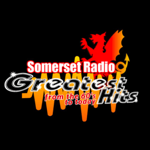 Radio Somerset Radio Greatest Hits