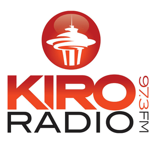 Radio KIRO 97.3 FM