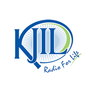 Radio KJOV 90.7 FM - Radio For Life - KJIL