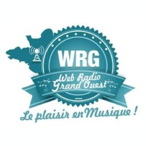 Radio WRG