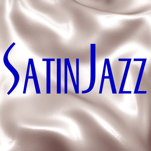 SatinJazz