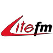 Radio Lite FM 101.2