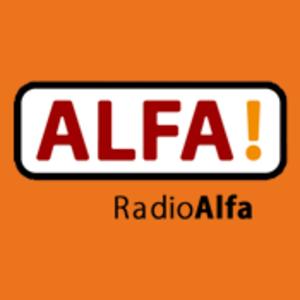 Radio Radio Alfa Østjylland
