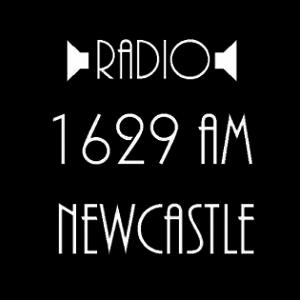 Radio Newcastle 1629 AM
