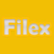 Radio filexfm