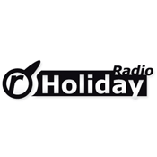 Radio Radio Holiday