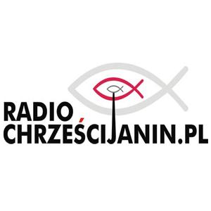 Radio Radio Chrześcijanin - Kanał Główny