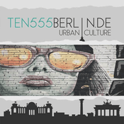 Radio ten555Berlin