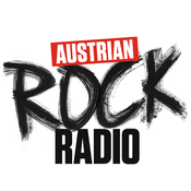 Radio Austrian Rock Radio
