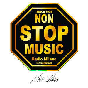 Radio Radio Milano International New Vibes