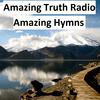 Amazing Truth Radio