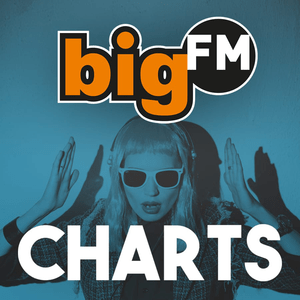 Radio bigFM CHARTS