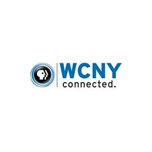 Radio WCNY Classical