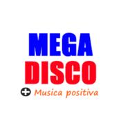 Radio MegaDisco