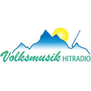 Radio Webradioscout24 - Volksmusik Hitradio