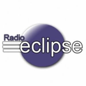 Radio Radio Eclipse Bossa Nova & Jazz