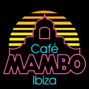 Radio Cafe Mambo Radio