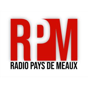 Radio Radio RPM