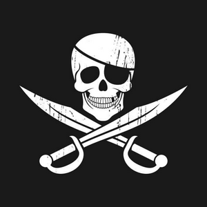 Radio Pirate Fm Dublin