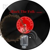 Radio Rock The Folk
