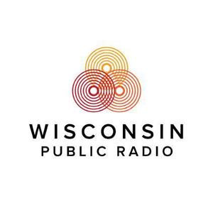 Radio WPR All Classical Network
