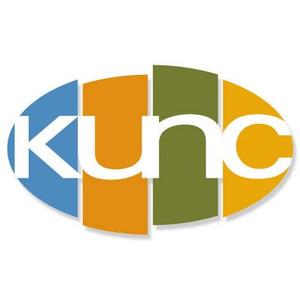 Radio KUNC
