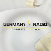 Radio Germany-Radio