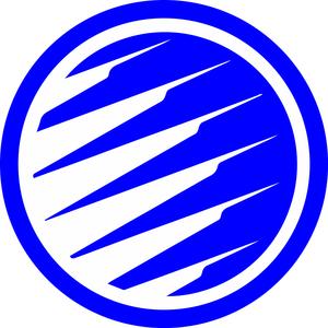 Radio Montreal Greek Radio