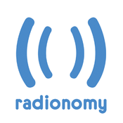 Radio ANDALUX