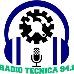 Radio RADIO TÉCNICA 94.1