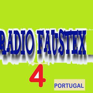 Radio RADIO FAUSTEX 4