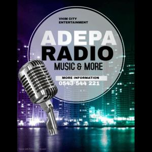 Radio Adepa Radio